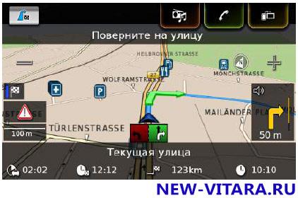 Обзор карты - vitara103.jpg