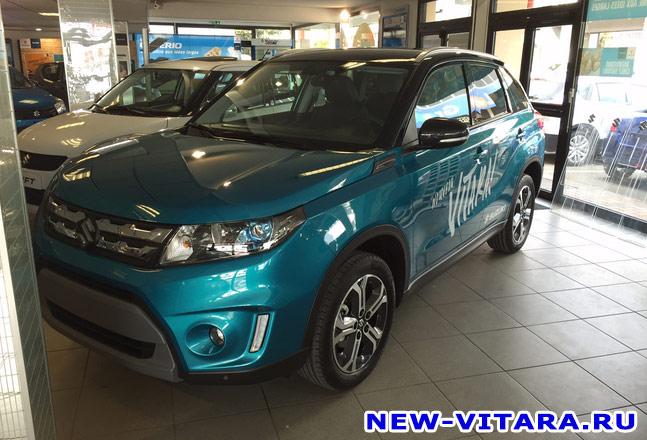 Новая голубая Витара в Автосалоне - nv_foto8.jpg