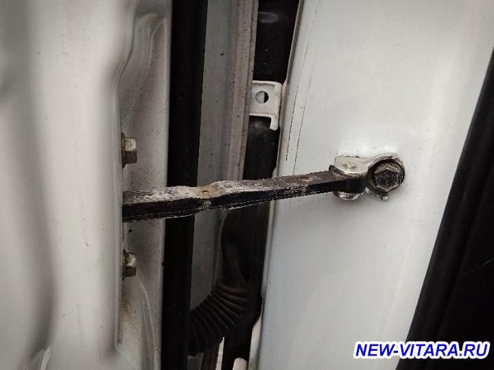 Двери скрип, ограничители  - IMG_20200520_153628.jpg