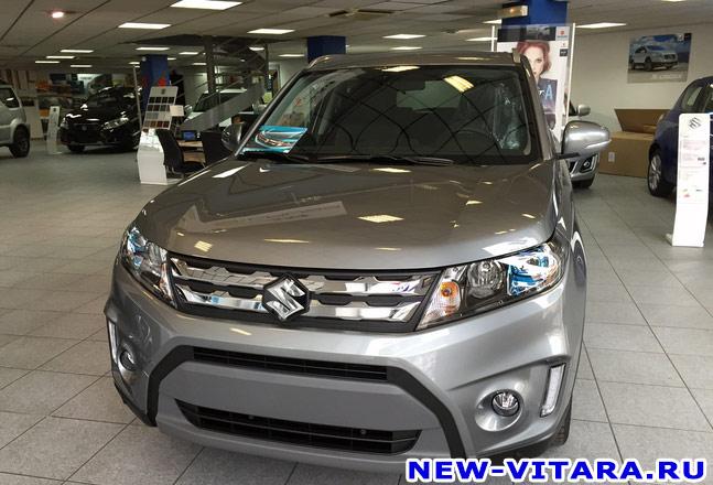 Новая серая Витара в Автосалоне - nv_foto9.jpg