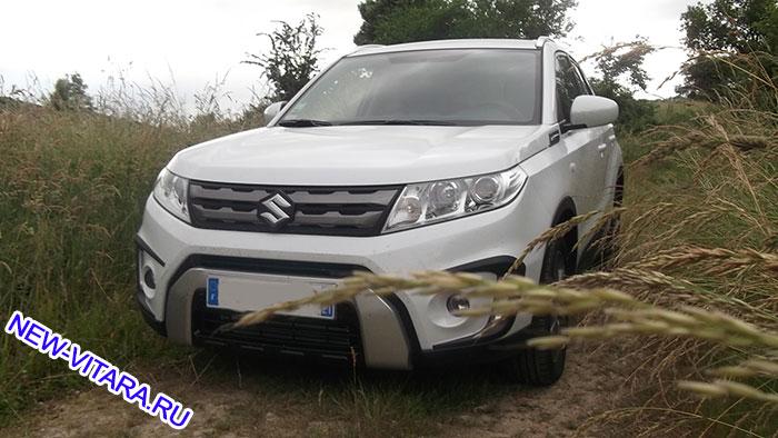 Белая Suzuki Vitara с серыми дисками - wvit2.jpg