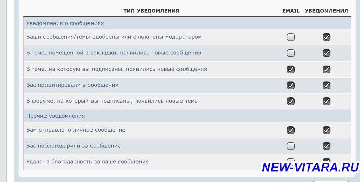 Работа форума и его модерирование - image.jpeg