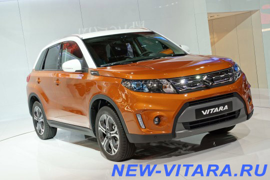 Horison Orange Metallic с черной крышей - vitara92.jpg