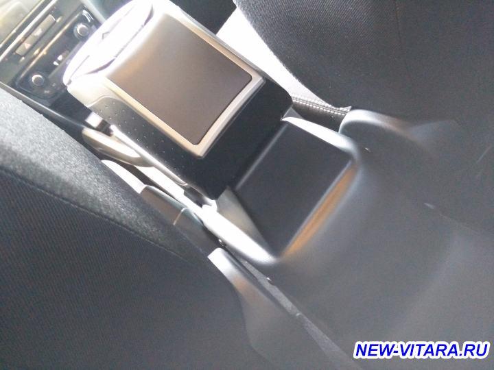 Подлокотник Suzuki Vitara - vitara-10.jpg