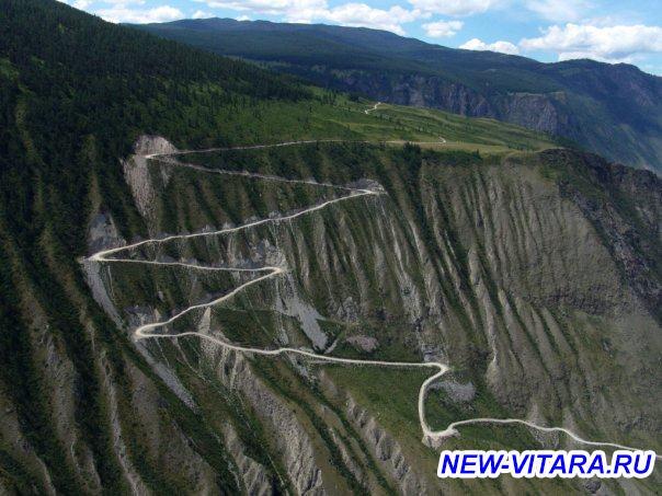 Система спуска с горы и ситема Hill Hold - Перевал.jpg