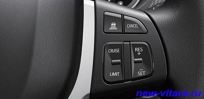 Рулевые кнопки управления - vitara03.jpg