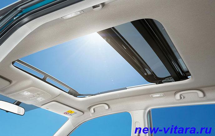 Фотографии новой Suzuki Vitara - vitara-luk.jpg