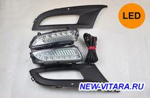 Дневные ходовые огни и противотуманки - -Один-комплект-высокое-качество-переднего-бампера-DRL-дневного-света-из-светодиодов-противотуманные-фары-для-vw.jpg_400x400.jpg