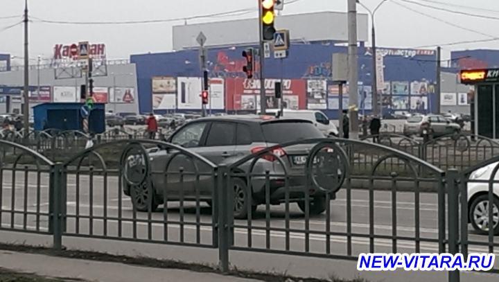 [Харьков] Встречи на дорогах - IMAG6248.jpg