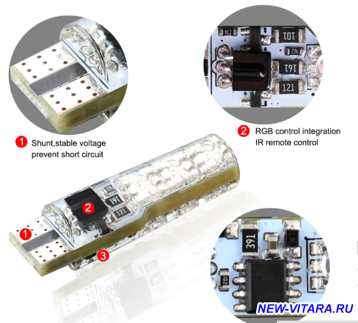 Лампочки - RGB IR control.png