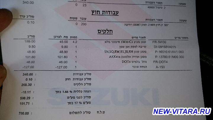Израиль - 20180220_095708.jpg