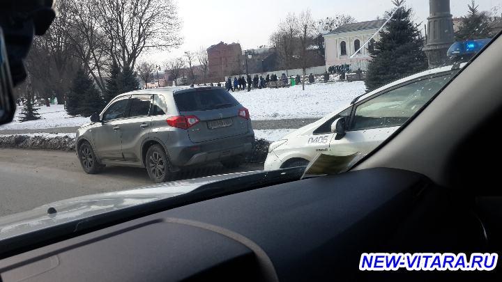 [Харьков] Встречи на дорогах - 20180221_120308.jpg
