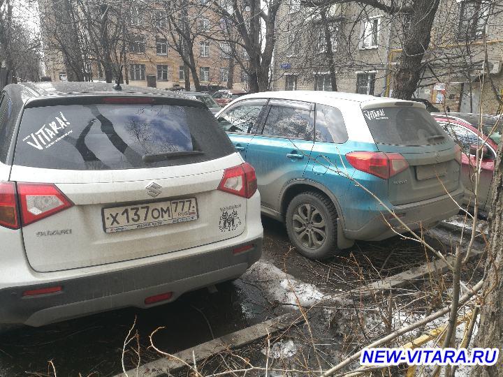 [Москва] Встречи на дорогах - 15228415028412002340248.jpg