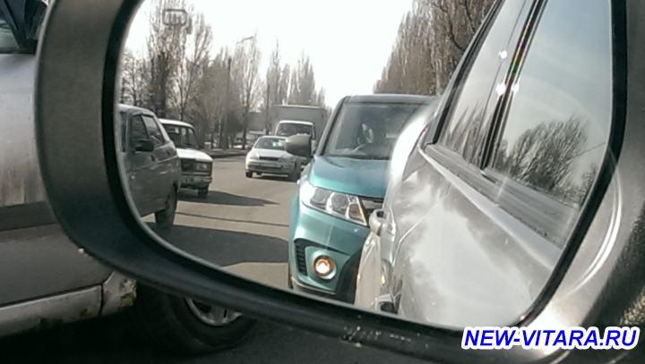 [Харьков] Встречи на дорогах - IMAG7057.jpg
