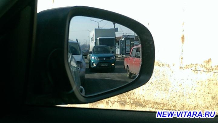 [Харьков] Встречи на дорогах - IMAG7056.jpg