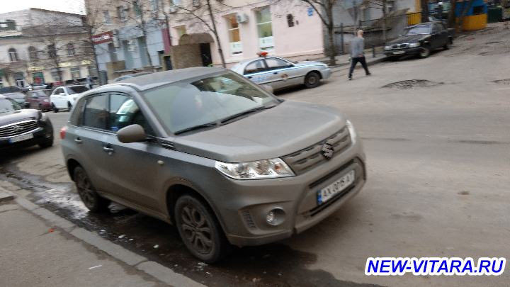 [Харьков] Встречи на дорогах - IMAG1264.jpg
