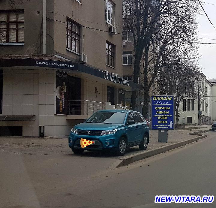 [Харьков] Встречи на дорогах - 20180412_115342.jpg