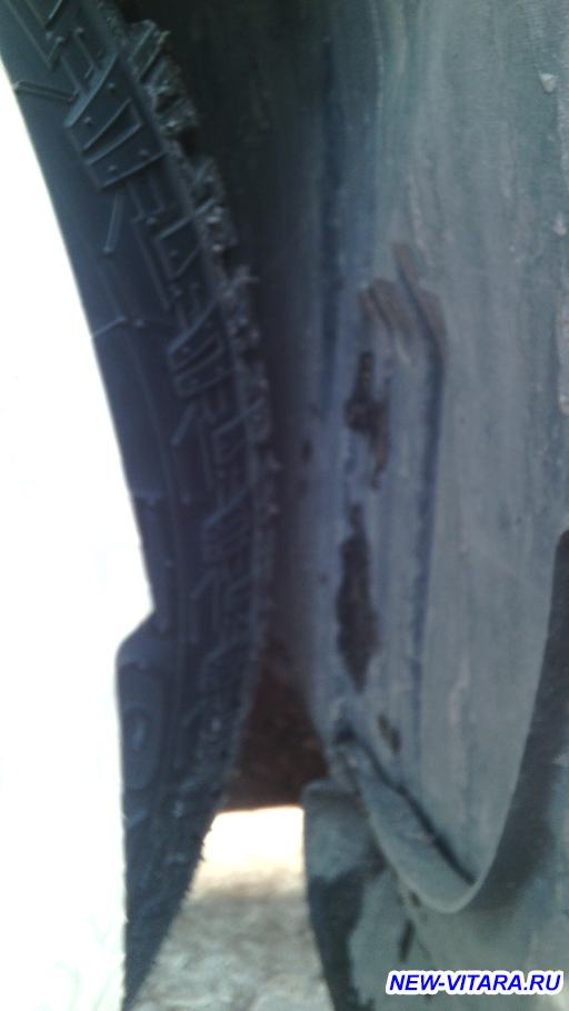 Летняя и всесезонная резина, штатные шины - т4.jpg