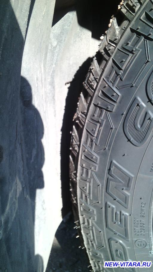 Летняя и всесезонная резина, штатные шины - т6.jpg