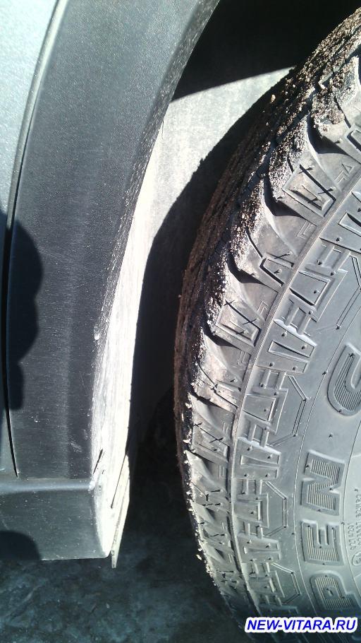 Летняя и всесезонная резина, штатные шины - т9.jpg