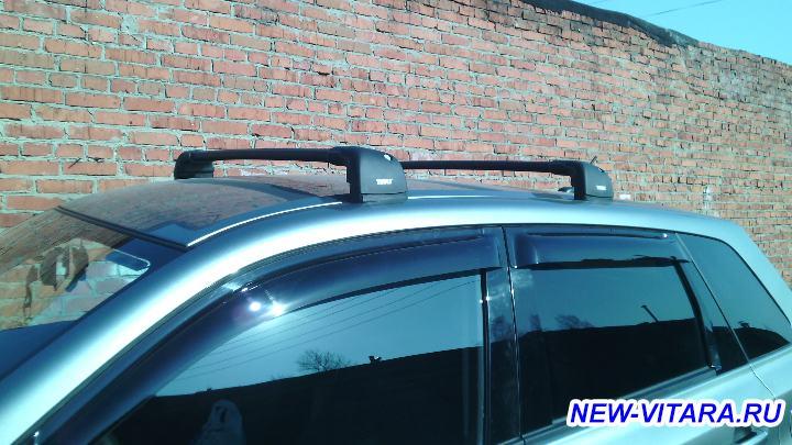 Багажник на крышу - б1.jpg