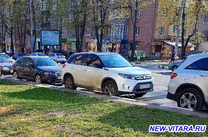 [Харьков] Встречи на дорогах - 20180423_181010.jpg