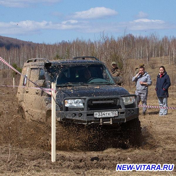 Соревнования по автотуризму и трофи-рейдам в Башкирии - IMG_4645.JPG