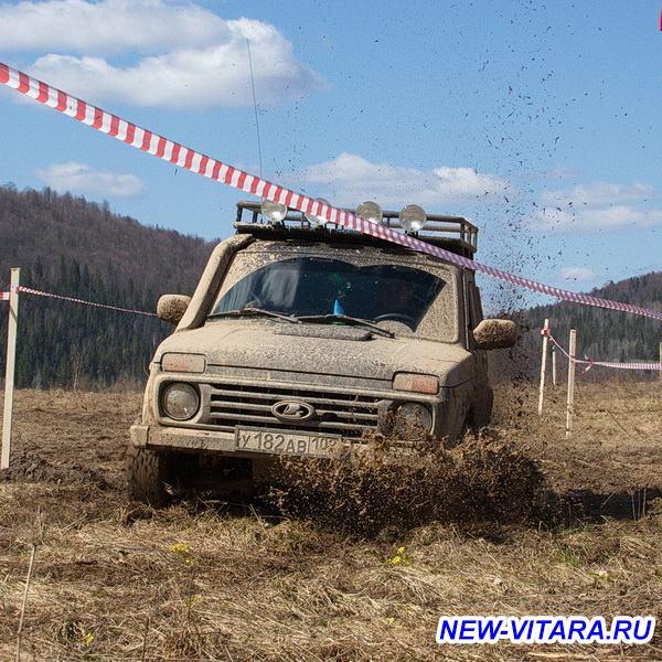 Соревнования по автотуризму и трофи-рейдам в Башкирии - IMG_4780.JPG