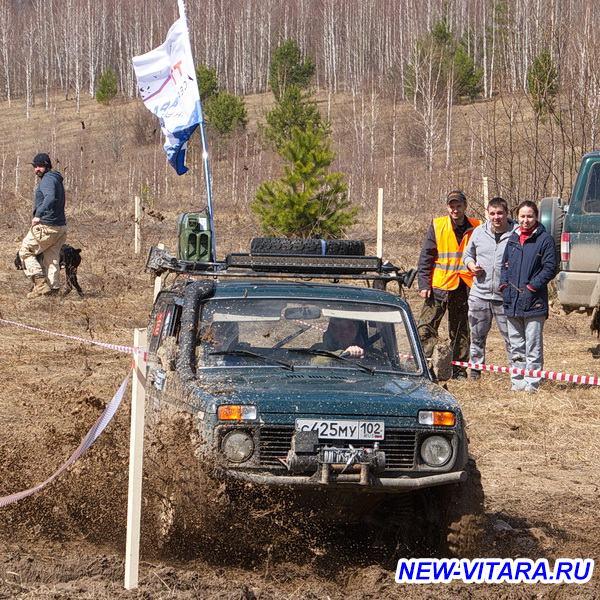 Соревнования по автотуризму и трофи-рейдам в Башкирии - IMG_4811.JPG