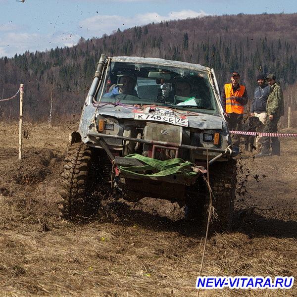 Соревнования по автотуризму и трофи-рейдам в Башкирии - IMG_4967.JPG