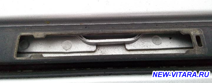 Багажник на крышу - Безымянный.png