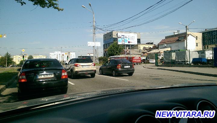 [Харьков] Встречи на дорогах - IMAG7618.jpg