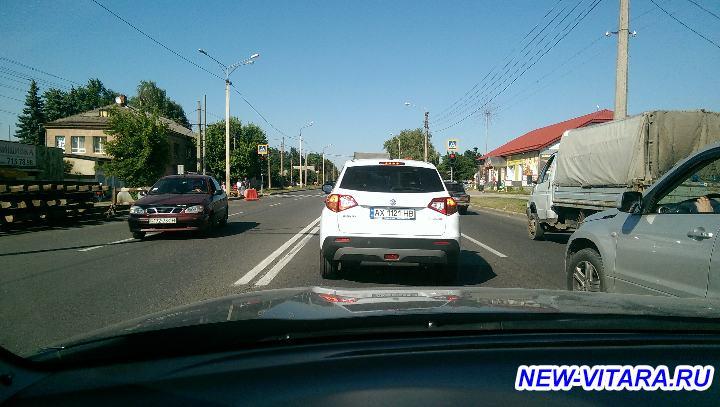 [Харьков] Встречи на дорогах - IMAG7637.jpg