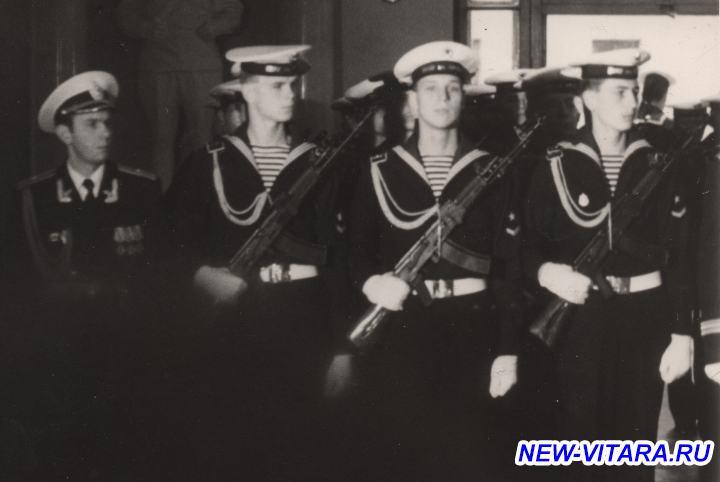 С днем ВМФ - Prisyaga.jpg