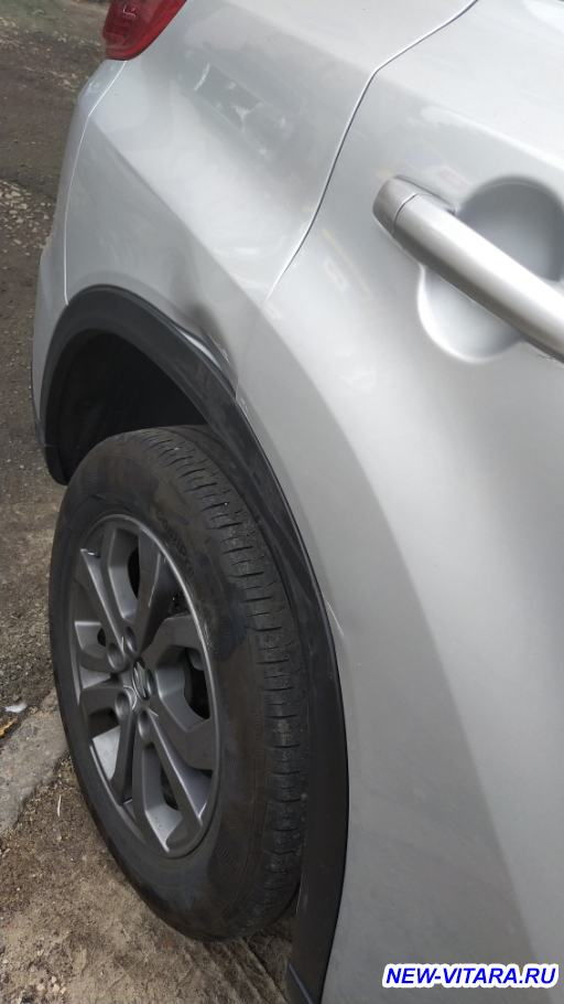 Кузовные детали - IMG-523376f12454910848acbe24e861c888-V.jpg
