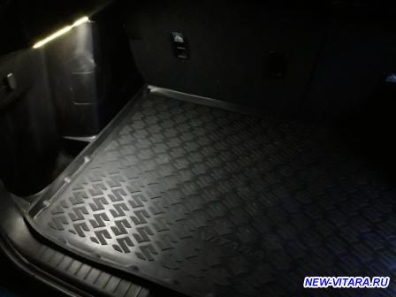 Подсветка багажника - 20180910_181037.jpg