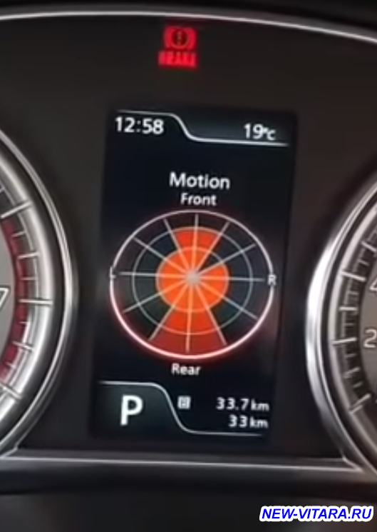 ПРЕССА, видео обзоры, тест-драйвы, сравнительные тесты - Motion.jpg