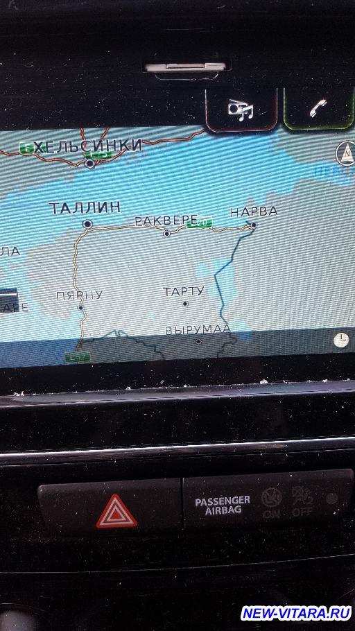 Навигация на SD карточке для GL  - 20180924_132710.jpg