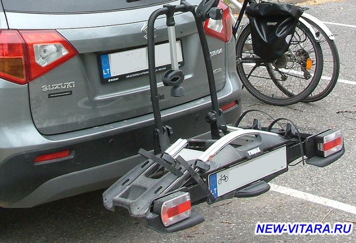 Возможности багажника - NR.jpg