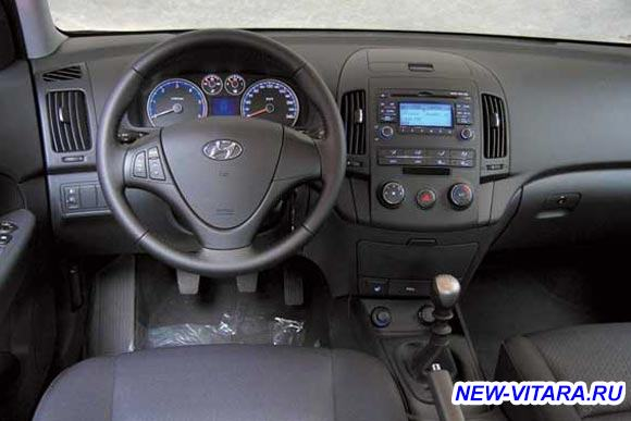 Всякая всячина из Китая для Suzuki Vitara - Hyundai30n-td-02.jpg
