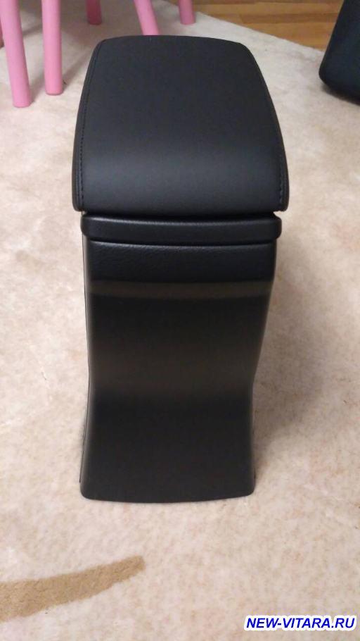 Продам оригинальный подлокотник в Украине на витару - 7.jpg