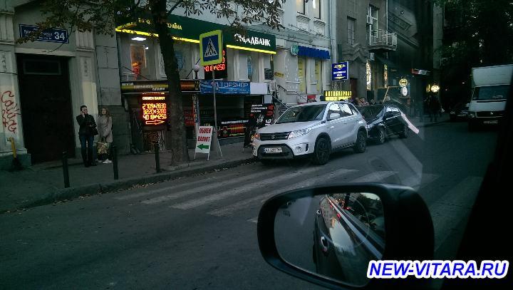 [Харьков] Встречи на дорогах - IMAG8795.jpg