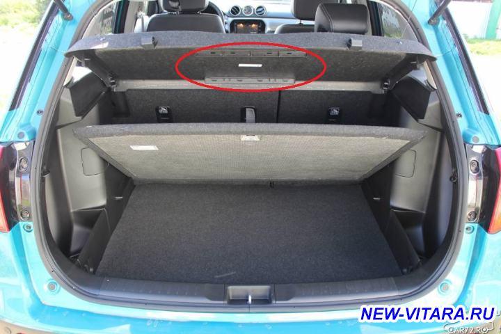 Косяки новой Suzuki Vitara венгерской сборки - 713.jpg