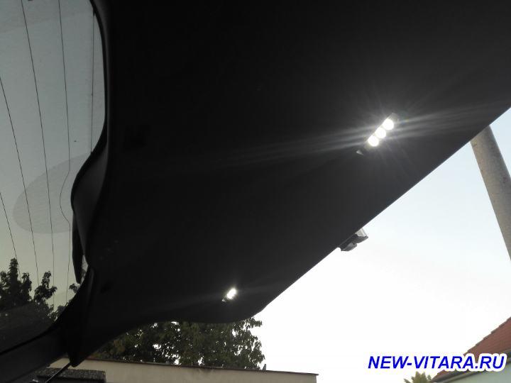 Подсветка багажника - 2.jpg