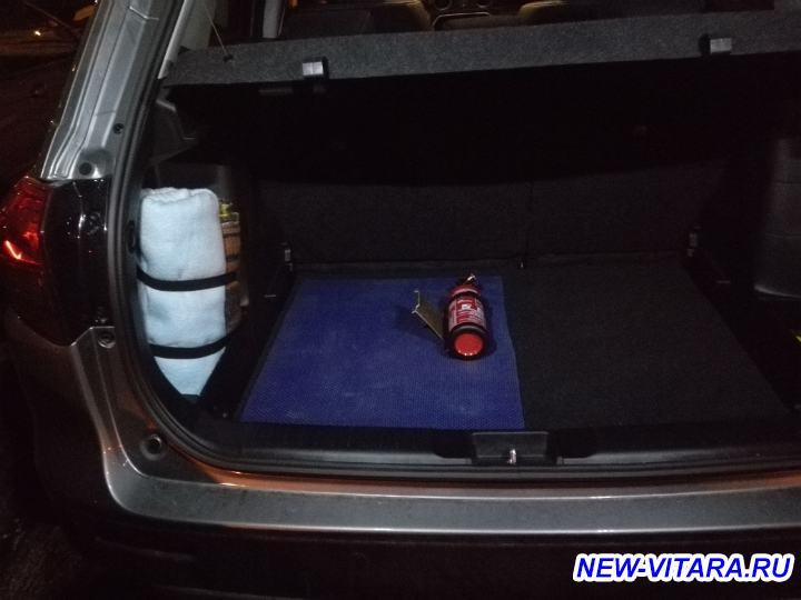 Подсветка багажника - 7.jpg