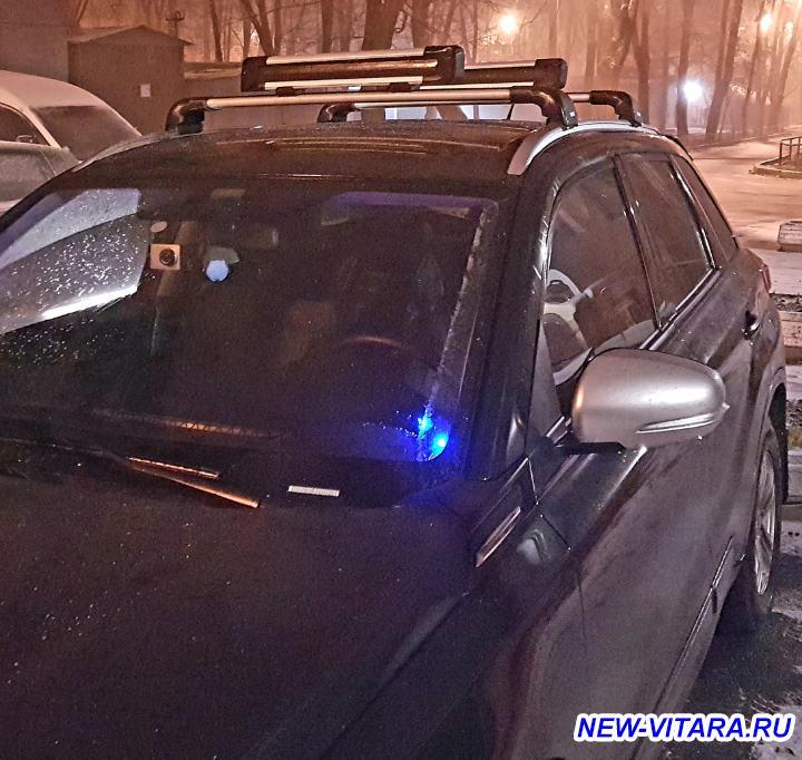 Багажник на крышу - 20181125_213143.jpg