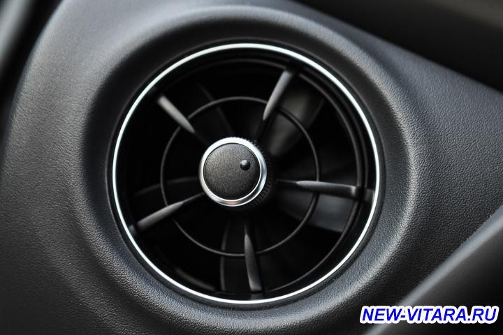 Дефлекторы воздуховодов - 1d4ba05ea3fcbd56ce9229e7bbd686b5_orig.jpg