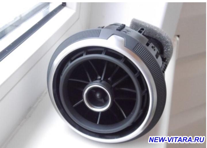 Дефлекторы воздуховодов - 6f6ccg4k42c-960.jpg