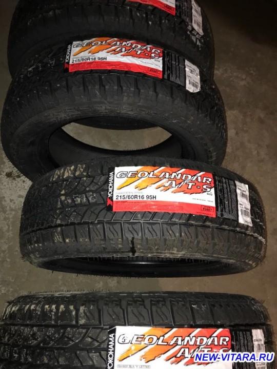 Летняя и всесезонная резина, штатные шины - 99F78485-B69B-41EF-BAF7-BB942EA8BE3E.jpeg