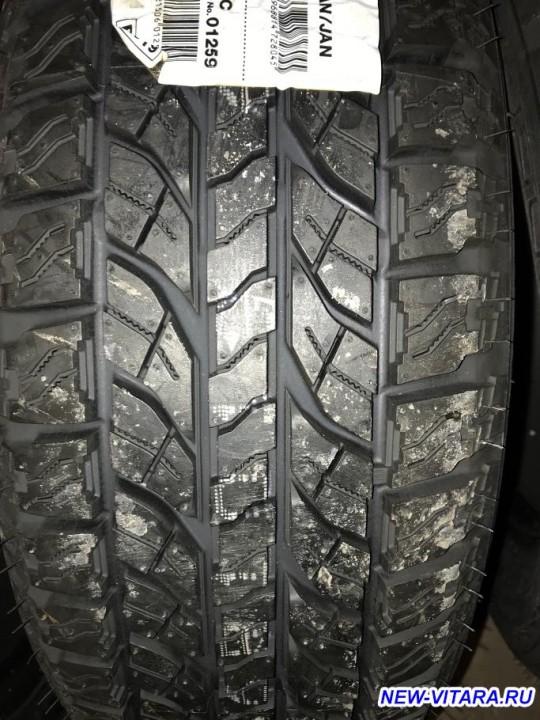 Летняя и всесезонная резина, штатные шины - CFD71241-A384-4468-A356-8A6151C8247B.jpeg
